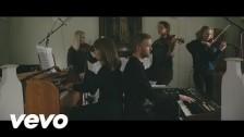 Ólafur Arnalds '1995' music video