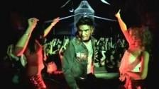 Gabry Ponte 'Figli di Pitagora' music video