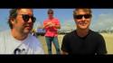 Fastball 'Best Friend' Music Video