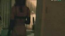Goldfrapp 'Human' music video