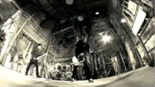 NEWSTED 'Soldierhead' music video