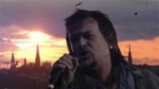 Gibonni '20th Century Man' music video