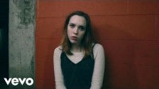 Soccer Mommy 'Inside Out' music video