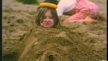 Belle & Sebastian 'The Wrong Girl' music video