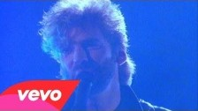 Kenny Loggins 'Nobody's Fool' music video