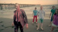 Delta Rae 'Morning Comes' music video