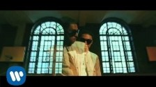 Diggy Simmons '88' music video