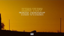 King Tuff 'The Other' music video