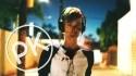 Paul Kalkbrenner 'Cloud Rider' Music Video