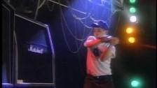 Beastie Boys 'No Sleep till Brooklyn' music video