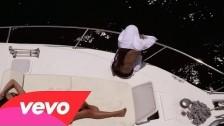 Gunplay 'White Bitch' music video