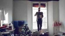 Saluti da Saturno 'Casa' music video