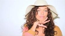 Iamsu! 'Hipster Girls' music video
