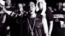 G.BUB 'Public Announcement' music video