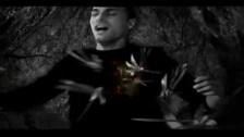 Papa Roach 'Scars' music video
