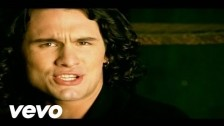 Joe Nichols 'The Impossible' music video