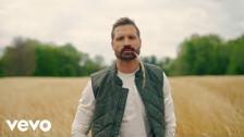 Walker Hayes 'Fancy Like' music video