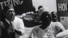 Supergrass 'Seen the Light' music video