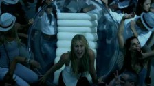 Natasha Bedingfield 'Pocketful Of Sunshine' music video