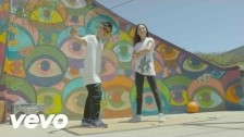 Sigala 'Easy Love' music video