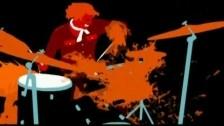 Kasabian 'Shoot The Runner' music video