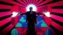 Graffiti6 'Stare Into The Sun' Music Video