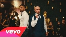 Empire Cast 'No Doubt About It' music video