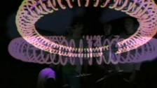 Blur 'She's So High' music video