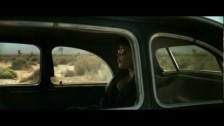 Beth Hart 'Bang Bang Boom Boom' music video