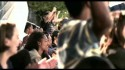 Brian McKnight 'Hold Me' Music Video