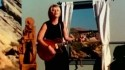 Shawn Colvin 'Get Out Of This House' Music Video