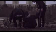 Shuez 'Den jag är' music video