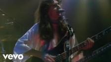 Rush 'Xanadu' music video