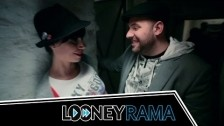 LoOney 'Mucam' music video