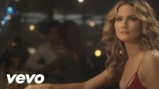 Jennifer Nettles 'Unlove You' music video