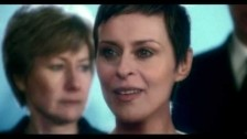 Lisa Stansfield 'Let's Just Call It Love' music video