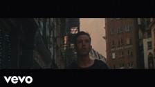 Tamu Massif 'OK' music video