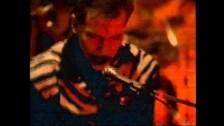 Alphaville 'Red Rose' music video