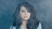 Rebecca Black 'The Great Divide' music video
