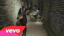 Verdena 'Un po' esageri' music video