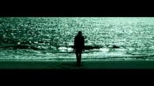 Pop. 1280 'Bodies in the Dunes' music video