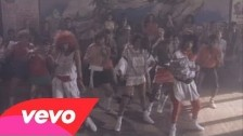 The Pointer Sisters 'Dare Me' music video
