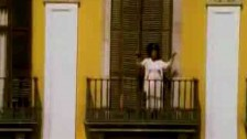 M People 'One Night in Heaven' music video