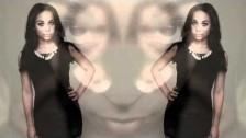 Kendrick Lamar 'Tammy's Song' music video