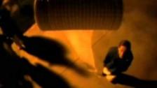 The Smashing Pumpkins '1979' music video