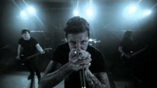 Of Mice & Men 'Bones Exposed' music video