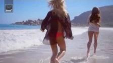 Sigma 'Nobody To Love' music video