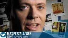 Max Pezzali 'Eccoti' music video