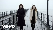 Alison Moyet 'When I Was Your Girl' music video