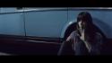 Flight Facilities 'Clair De Lune' Music Video